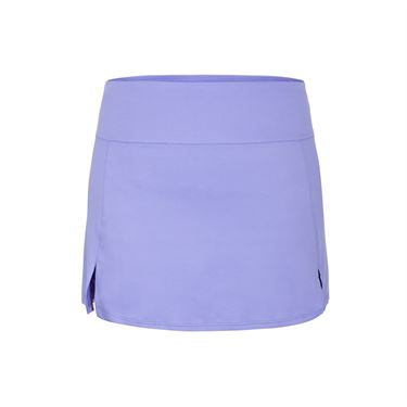 Tail Stargaze A Line Skirt - Lavender