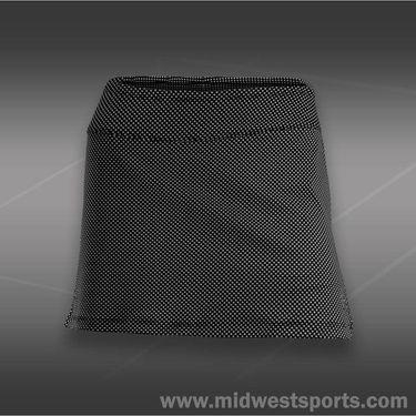 JoFit Redondo Beach Tennis Skirt-Micro Dot