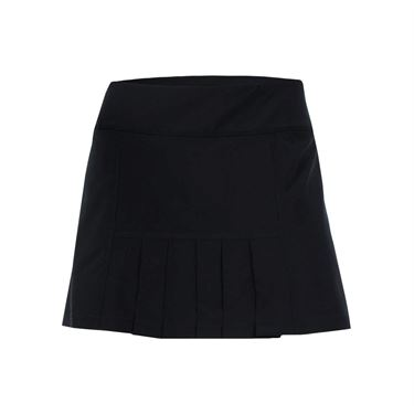 Jofit Sangria Dash Skirt - Black