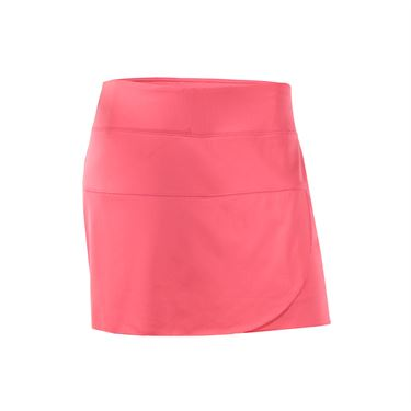 Jofit Cabernet Kelly Tennis Skirt - Sherbet Pink