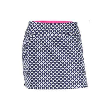 Jofit Napa Challenger Skirt - Diamond Print