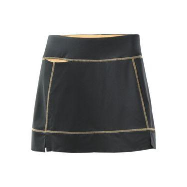 Jofit Sonoma Pearl Skirt - Slate