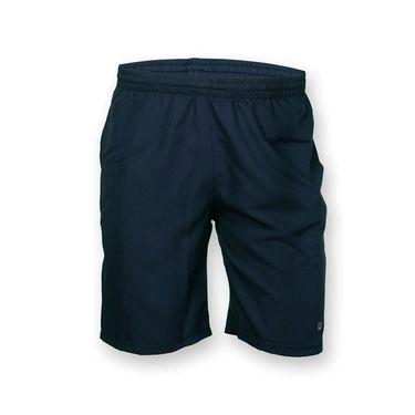 Fila Boys Fundamental Basic Short- Peacoat
