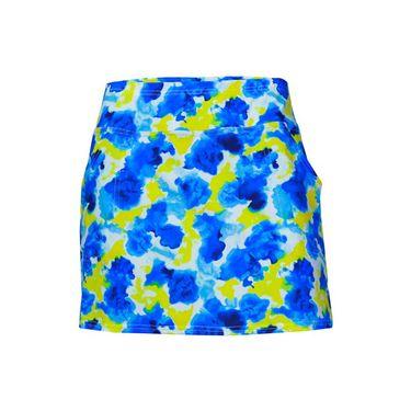 JoFit Limoncello Mina Tennis Skirt - Phoenix Watercolor