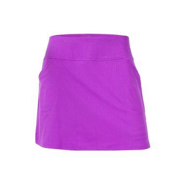 Jofit Sangria Mina Skirt - Lotus