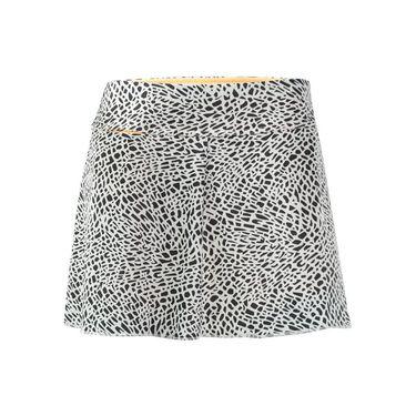 Jofit Sonoma Swing Skirt - Crocodile