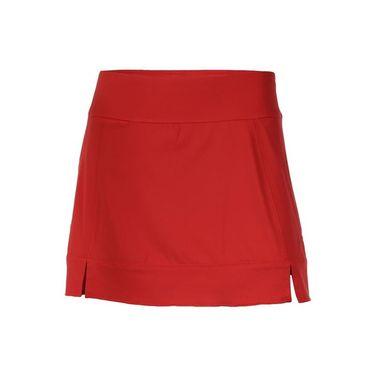 Jofit Barossa Pearl Skirt - Lipstick