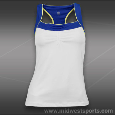 Tail Picture Perfect Racerback Tank