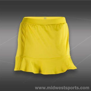 Tail Sundown Match Flounce Skirt