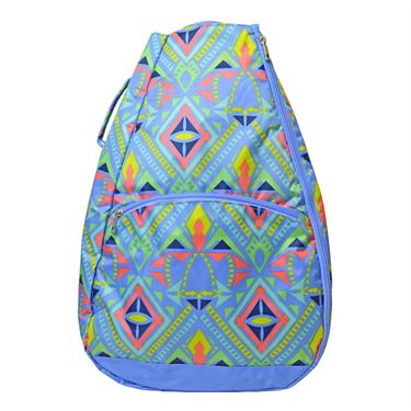 All For Color Electric Pop Backpack