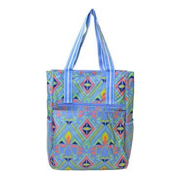 All For Color Electric Pop Shoulder Bag