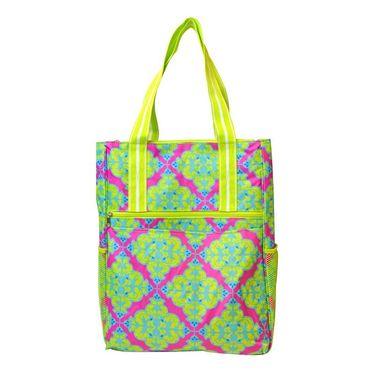 All For Color Ready Set Glow Shoulder Bag