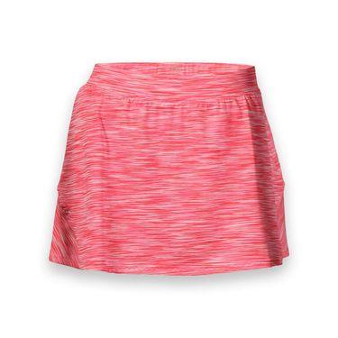 Tail Coral Glam Lisette Skirt - Sunset Space Dye