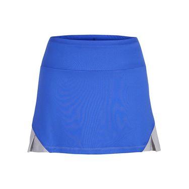 Tail Saint Tropez 13.5 Inch Pleated Skirt - Saint Tropez