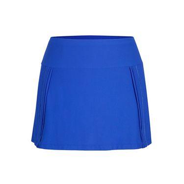 Tail Saint Tropez 13.5 Inch A Line Skirt - Saint Tropez