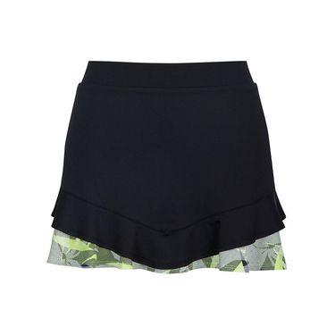 Tail Palm Springs Rosalin Skirt - Black