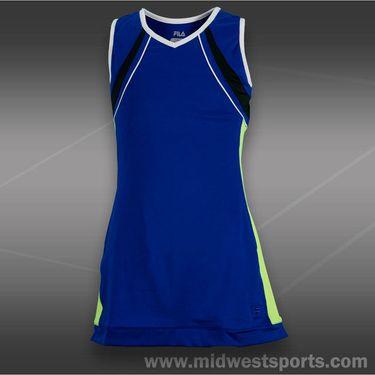 Fila Girls Center Court Dress
