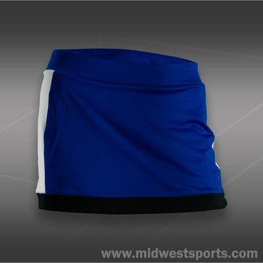 Fila Girls Center Court Skirt