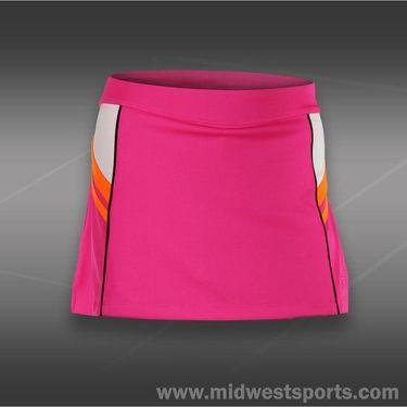 Fila Girls Baseline Skirt