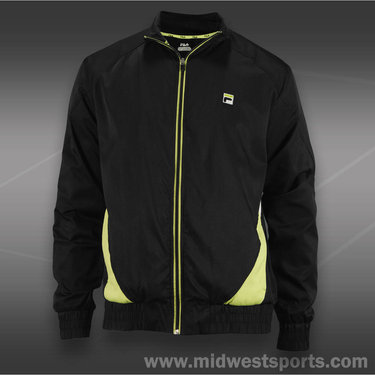 Fila Center Court Jacket