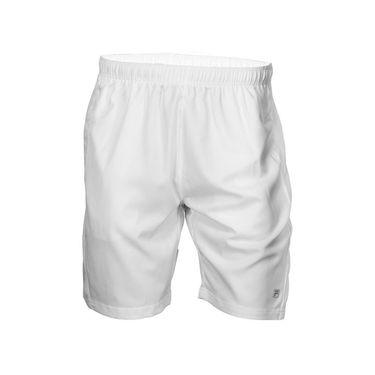 Fila 9.5 Inch Core Short - White