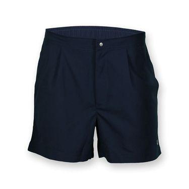 Fila Santoro 5 Inch Short - Navy