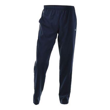 Fila Hurricane Pant - Peacoat Blue