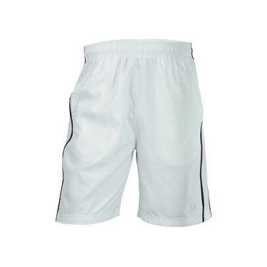 Fila Legend Short - White/Navy