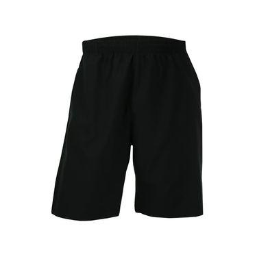 Fila Break Point Short - Black