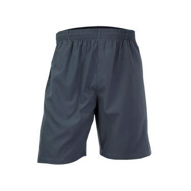 Fila Court Deco Short - Nine Iron