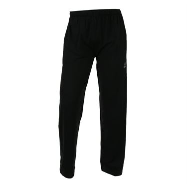 Tasc Vital Training Pant - Black
