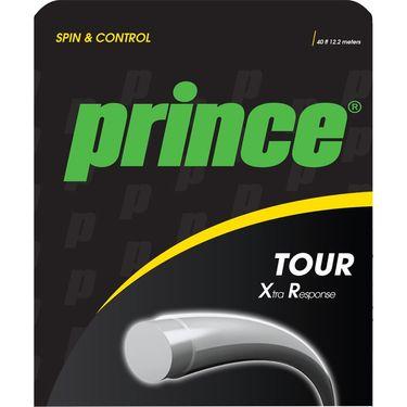 Prince Tour XR 16G Tennis String