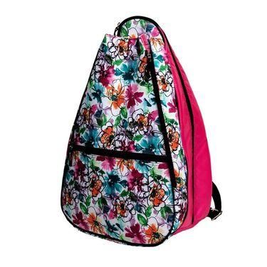 Glove It Garden Party Tennis Backpack