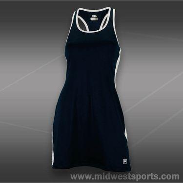Fila Matchpoint Dress