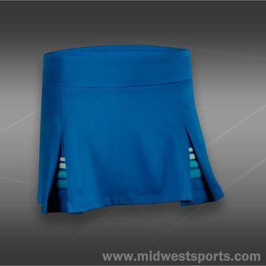 Fila Heritage Pleated Skirt