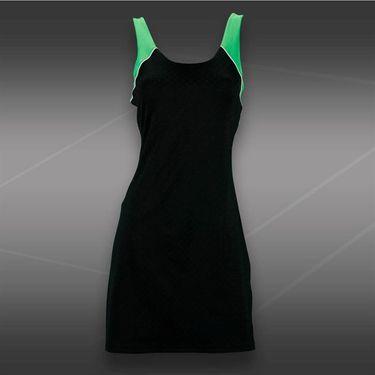 Fila Collezione Dress-Black