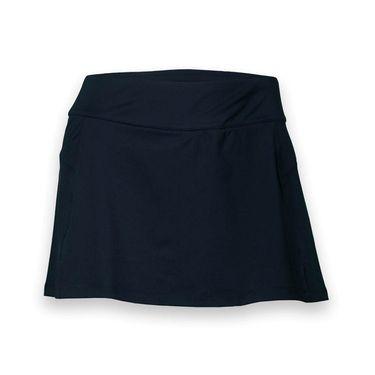 Fila Vented Skirt -Peacoat