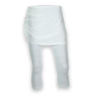 Fila Foundation Skapri - White