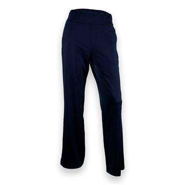 Tail Desert Springs Essential Pant-Navy Blue