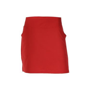 Jofit Barossa Jersey Mina Skirt - Lipstick