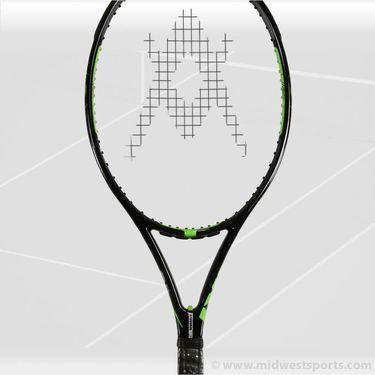 Volkl Organix 7 (310g) Tennis Racquet