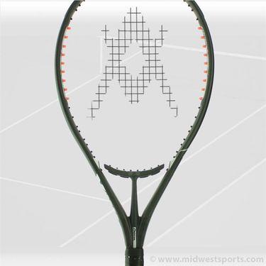 Volkl Super G 1 (Used) Tennis Racquet