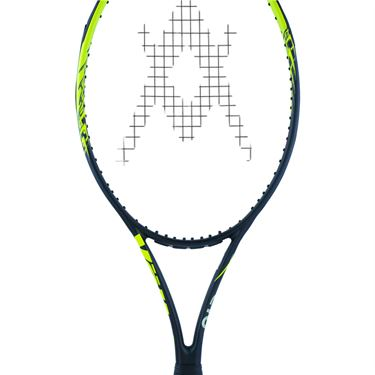 Volkl C10 Pro Matte Finish (Used) Tennis Racquet