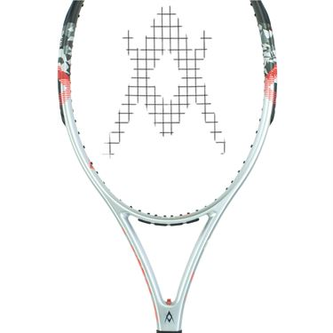 Volkl V Sense 2 Tennis Racquet