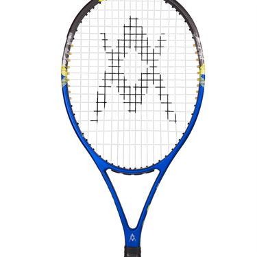 Volkl V Sense 5 Tennis Racquet