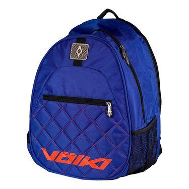 Volkl Tour Tennis Backpack - Navy