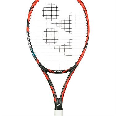 Yonex VCORE Tour F 97 Lite (Used) Tennis Racquet