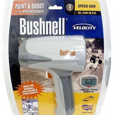 bushnell-velocity-radar-gun
