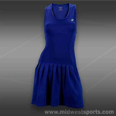 Asics Racket Dress
