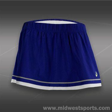 Asics Advantage Skirt